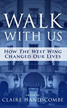 Walk With Us: How