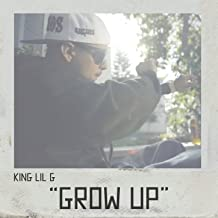 Best king lil g grow up Reviews