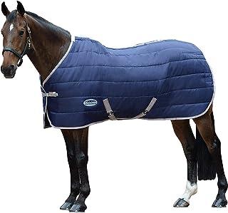 Weatherbeeta Set 6 pezzi fibbie per coperta per cavalli
