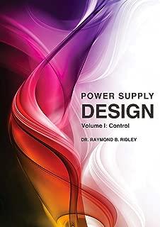 power supply design ridley