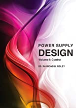 power supply design vol 1 control