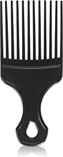 Afro Pick (Pack of 12)