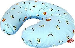 Cheeky Bon Bon Nursing Pillow, Ellie And Giffy