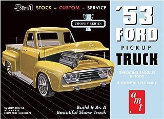 AMT AMT882/12 1/25 1953 Ford Pickup