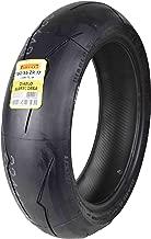 Pirelli Diablo Supercorsa V2 Front &/or Rear Street Sport Super bike Motorcycle Tires (1x Rear 180/55ZR17)