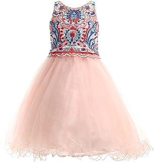 Amberry DRESS ガールズ