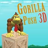 Donkey Kong 3D