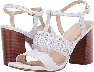 Women's Cherie Grand Block Sandal
