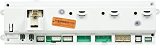 Best frigidaire gallery washer control board Reviews