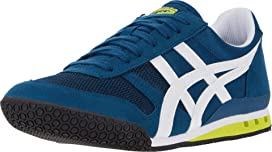 onitsuka tiger mexico 66 new york women's rugby 365