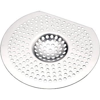 6 filtri in silicone per lavabo per vasca da bagno lavandino lavandino da cucina OOK