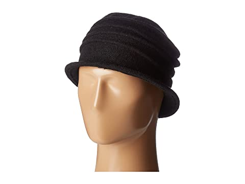 f7c7e416d95 San Diego Hat Company CTH8089 Soft Knit Cloche with Accordion Detail ...