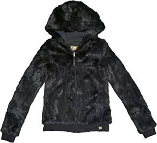 Best victoria secret fur jacket Reviews