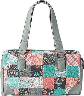 Donna Sharp Tess Handbag