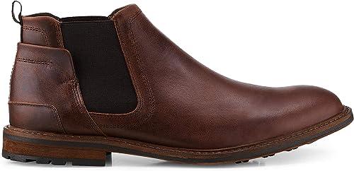 Herren Cox Schuhe