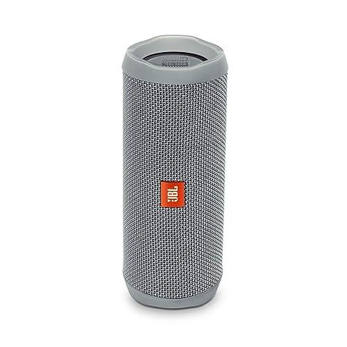 Best Portable Bluetooth Speakers: Amazon com