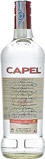 Pisco Pisco Capel Doble Destilado 40º - 700 ml