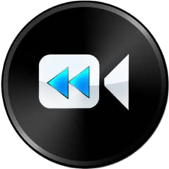 Supports All formats Feature to Slow down and Speed Up With Audio Zoom
