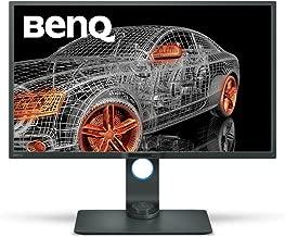 Best benq bl3200 pt Reviews