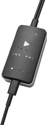 beyerdynamic Impacto Universal High-End DAC/Headphone Amplifier