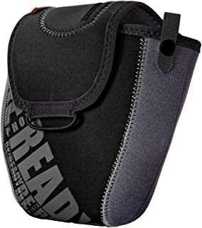 Arkas CB1RED Active Case Bag for Digital Camera