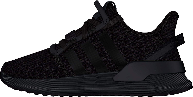 adidas Originals U_Path Run J Black