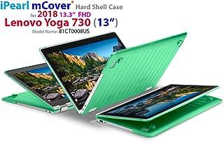Best lenovo yoga 730 15.6 case Reviews
