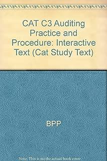 Best c3 practice paper Reviews