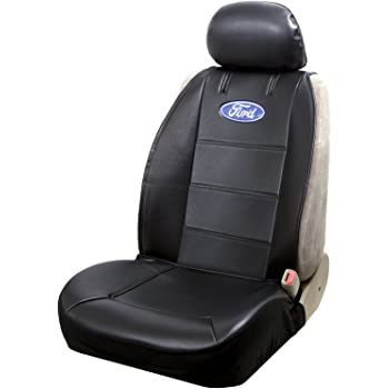 2016 2018 Lexus NX Brown Driver /& Passenger Floor 2017 GGBAILEY D51214-F1A-CH-BR Custom Fit Car Mats for 2015