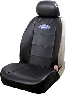 Best ford mustang seats Reviews
