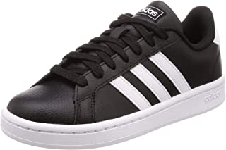 adidas Grand Court Men's Sneakers