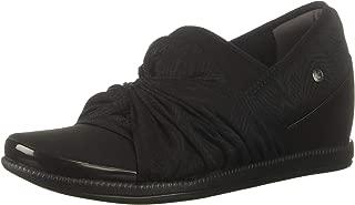BZees Women's Leeza Sneaker