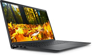 2021 Newest Dell Inspiron 3510 15.6