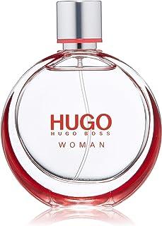 Hugo Boss For Women Eau De Parfum Spray, 50 ml