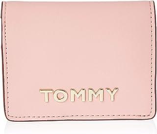 Tommy Hilfiger Zip-Around Wallet for