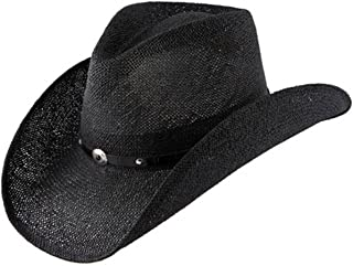 065fef649f493 Amazon.ca  Stetson - Cowboy Hats   Hats   Caps  Clothing   Accessories