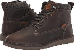 Voyage Hi Boot