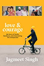 Best love and courage Reviews
