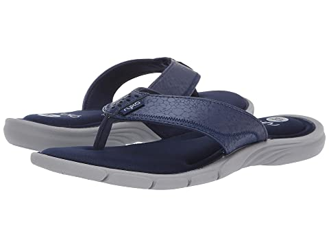 Men/Women Ryka Refresh Sandals Sandals Refresh Maintenance capability 7e95f6
