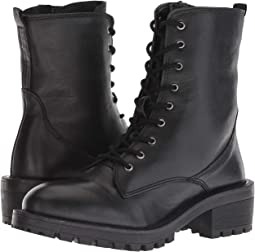 53e4fe8403e Women's Steve Madden Boots | Shoes | 6pm