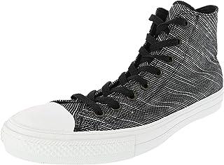 d60287982e Converse Chuck Taylor All Star II High Sneaker - Zapatillas Abotinadas  Unisex Adulto