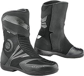 Amazon.it: TCX Stivali da moto Abbigliamento protettivo