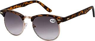 Reading Sunglasses Glasses +1.0 +1.5 +2.0 +2.5 +3.0 +3.5 +4.