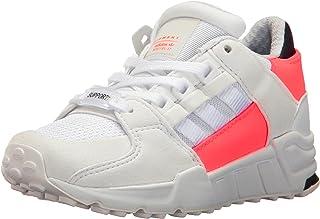 adidas Originals Kids' Eqt Support C Sneaker