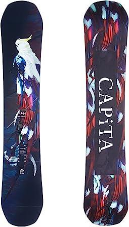 Capita - Birds of a Feather 144