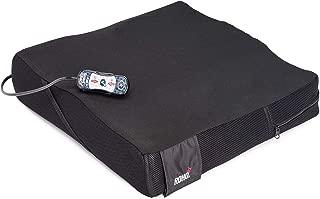 alternating air cushion for wheelchair