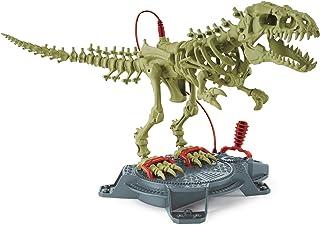 Skeleflex Dino Powerflex Skelelab T-Rex