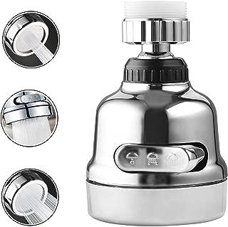 Best water saving adaptor Reviews