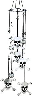 Best skull wind chimes Reviews