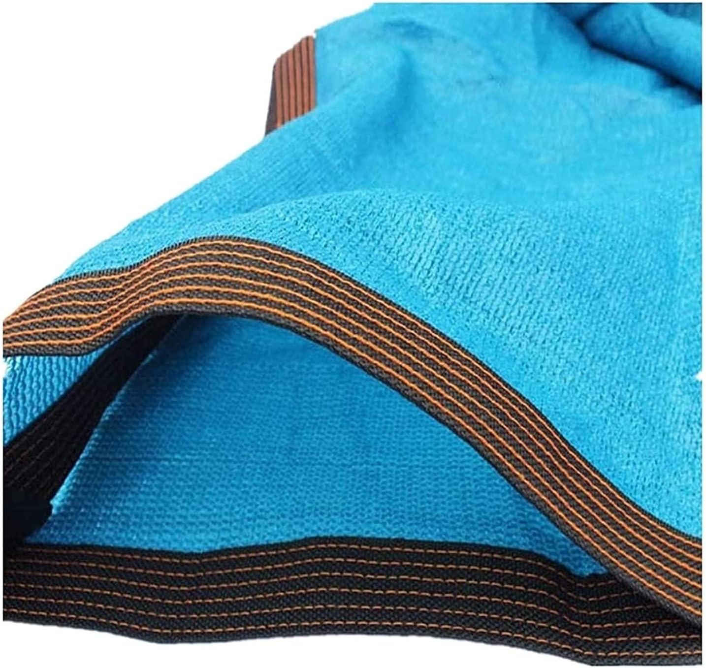 LIANGJUANG sail shades Manufacturer OFFicial shop for patio cloth Arlington Mall shade pergola cover